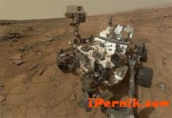 САЩ може да прати астронавти на марс през 2030 г. 05_1431431711