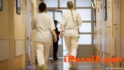 Намаляват медицинските сестри у нас 05_1431437671
