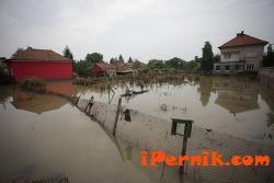 Виновни за потопа в Мизия няма 05_1431845122