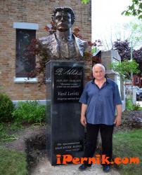 Най-после паметникът на Левски в Чикаго е факт 05_1432102013