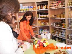 95% от родните биохрани отиват за износ 05_1432103398