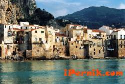 Продават изоставени имоти по 1 евро в Италия 05_1432103707