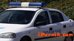 Радомирски криминалисти откриха краден лек автомобил 05_1432117025