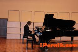 Пианист спечели първа награда в Русия 05_1432133061