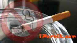 В Перник ще се проведе регионално здравно изложение за живот без тютюн 05_1432137145