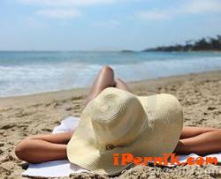 В момента можете да намерите и цена за ранно записване на почивка у нас с 20% надолу 05_1432548873