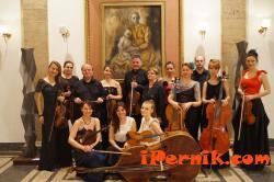 """На 27 май ще има концерт на Камерен оркестър """"Орфей"""" 05_1432551000"""