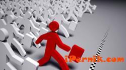Пак започнаха да говорят, че предприемачество ще се учи от шести клас 05_1432971362