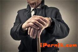Блокираха пенсиите на българи в Гърция 05_1432975403