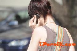Нов вирус надува сметките на телефоните 05_1432976041