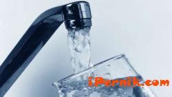 Водата в Мизия е отровна 06_1433572662