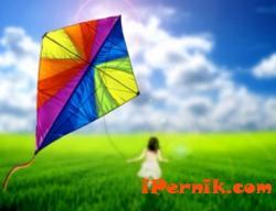 Ще има фестивал на хвърчилата в Исперих 06_1433938002