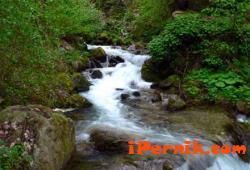 Безработни ще бъдат наети да чистят реките във Врачанско 06_1433941347
