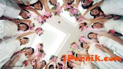 Нов любопитен конкурс измислиха в Китай 06_1434018614