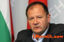 На 13 юни Миков идва в Ковачевци 06_1434022300