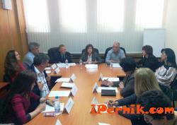 Областна администрация Перник ще назначава безработни 06_1434087354