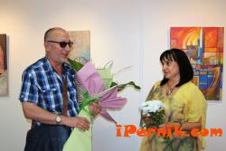Елена Темелкова изложи непоказани досега творби 06_1434088233