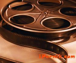 Програма на киното за събота и неделя 06_1434089619