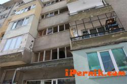 Спират със закон остъкляването на балконите 06_1434101007