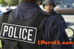 Сигнал за бомба в Ловеч донесе притеснения 06_1434106397