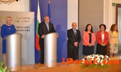 """Европейската комисия одобри Оперативна програма """"Региони в растеж"""" и  Оперативна програма """"Околна среда"""" 2014-2020 06_1434517935"""
