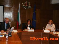 Перничани ще участват на фолклорен събор в Копривщица 06_1434518854