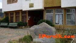В Трекляно са се регистрирали и хора, които живеят в Перник 06_1434526742