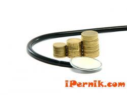 Държавата ще плаща пълни здравни вноски чак през 2026 г.