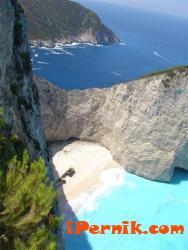 Измамиха български туристи в Гърция 06_1434538828