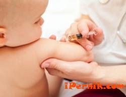 Пак няма ваксини за най-малките 06_1434539515