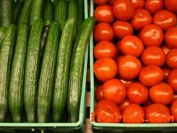 Има голямо разминаване на цените на плодовете и зеленчуците в градовете 06_1434542572