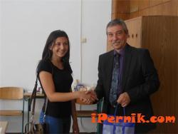 Великотърновския университет ще приема само и с диплома 06_1434607111