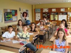 20% от децата в частните училища ще трябва да бъдат освободени от такса 06_1434617237