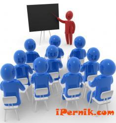 Социалното министерство се опитва да насърчи бизнеса да обучава работници 06_1434617710