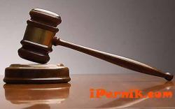 Още 3.8 млн. лв. ще отидат за сградата на съда 06_1434700090
