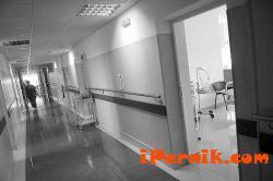 Пациентите доплащат за здраве 06_1434720004