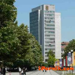 Не се знае кой ще влезе в комисията за площада в Перник 06_1435505538