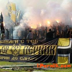 """Шестима футболисти на """"Миньор"""" отиват в ЦСКА 06_1435505779"""