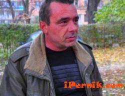 Тотомилионерът от Перник ще се жени 06_1435506715
