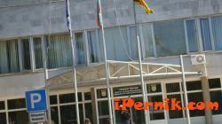 Община Перник подпомага две деца за участие в лагер 06_1435507945