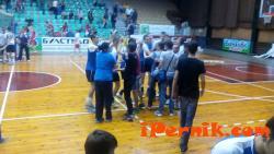"""Шампион на финалите по волейбол в зала """"Борис Гюдеров"""" е """"Левски боол"""" 06_1435556288"""