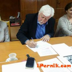 БСП е против разполагането на въоръжение в България 06_1435557640