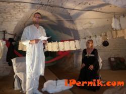 Завърши проекта на Водната кула, в който участва и крепостта и Минен музей Перник 06_1435558788