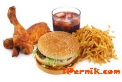 Размерът на новия данък за вредните храни ще зависи от вредата им за организма 06_1435576291