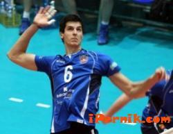 Слави Гоцев ще играе в отбора по волейбол за Световната лига 06_1435643965