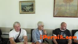 Пет пернишки рок групи ще свирят за Джулай морнинг на крепостта Кракра 06_1435644306