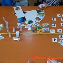 Един месец ще има забавления в Ресурсен център - Перник 06_1435648418