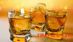 Бързо производство за шофиране след употреба на алкохол е започнато в Радомир 06_1435651650