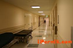 Болниците ще могат да се продават и на парче 06_1435653945