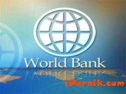 Световната банка смята, че ще има голям спад на населението у нас 06_1435663877